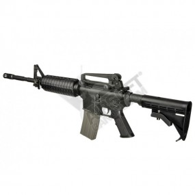 M4 A1 Carbine BLACK ARES