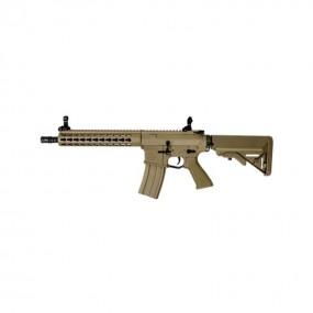 Classic Army ARS4-10 Keymod...