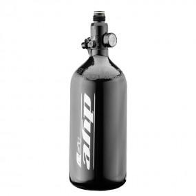 Botella HPA Completa Dye 0....