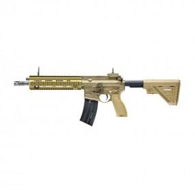 H&K HK416 A5 Mosfet