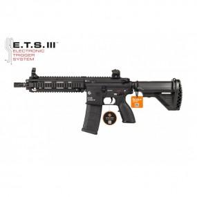 Evolution E-416 CQB ETS