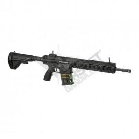 """H&K HK417 16"""" Recon V2..."""