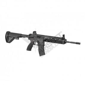 H&K HK416 D14.5RS Negro V2...