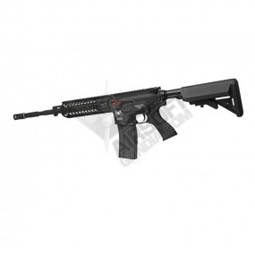Spikes Tactical ST-15 14.5...