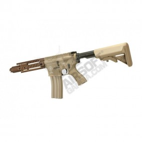 PWS M4 Diabolo 7 Inch Tan...
