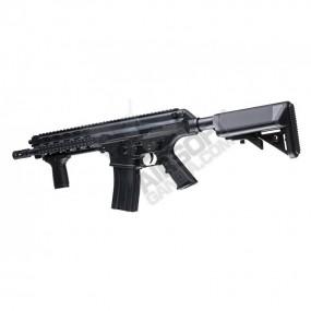 Robinsons Armament XCR-C...