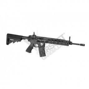 M4 URX Full Metal S&T