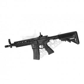 M4 URX Short Full Metal...