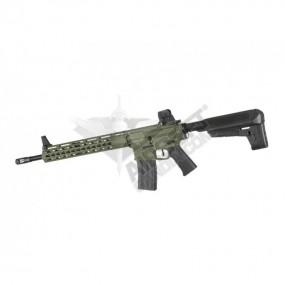 Trident MK2 FG SPR / PDW...