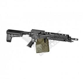 Trident LMG Enhanced S-AEG...