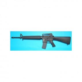 M16A3 Full Metal  (Marine) G&P