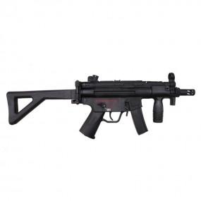 CYMA MP5 PDW