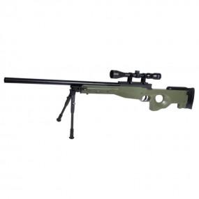Cybergun Mauser SR