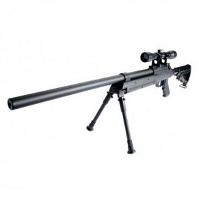 ASG Urban Sniper Muelle +...
