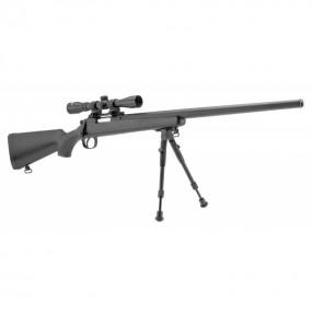 Sniper VSR10 + bipode y...