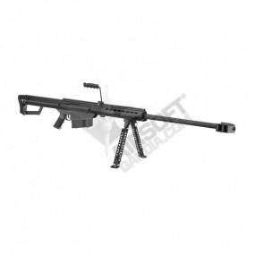 Barrett M82A1 Full Metal...