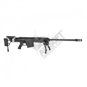 M98B Full Metal Black Snow...