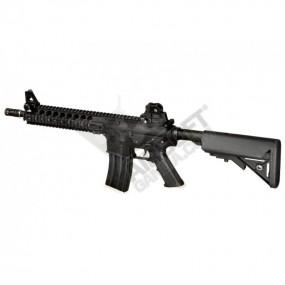 LMT Defender 2000 Black G&P