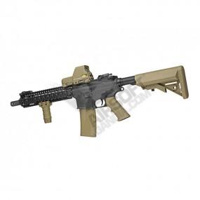MK18 Mod I Tan G&P