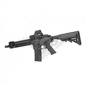 MK18 Mod I G&P