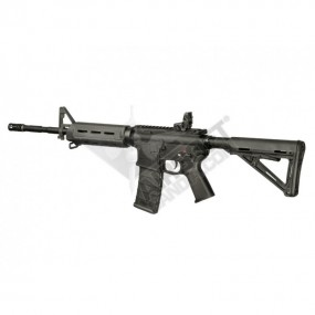 Magpul MOE Carbine Black G&P