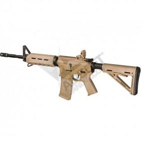 Magpul MOE Carbine_Tan G&P
