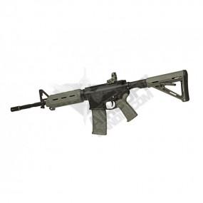 Magpul MOE Carbine G&P