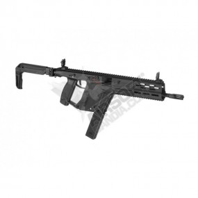 Kriss Vector Limited...