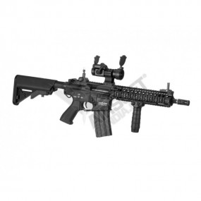 M4 Defender G&P