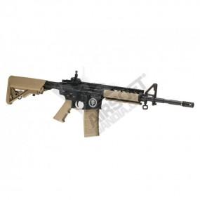 Ball Rifle Long Tan G&P