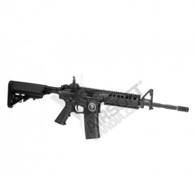 Ball Rifle Long G&P