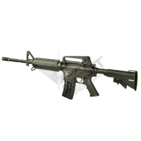 M4 A1 Carbine G&P