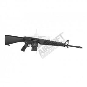 M16 VN G&P