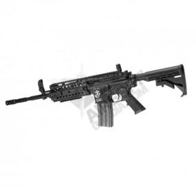 KM4S Tactical 2GX KWA