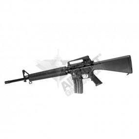 KM16 Battle Rifle 2GX KWA