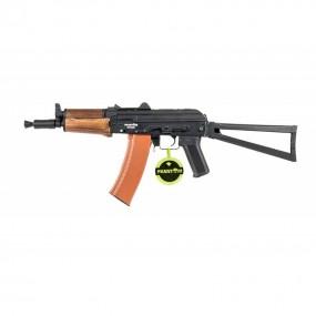 AKS-74U PHANTOM