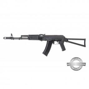 AK 103 JING GONG BLOW BACK