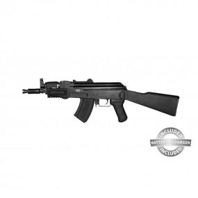 AK 47 Beta Spetsnaz Jing Gong