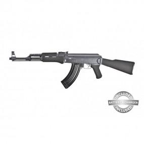 AK 47 Negra Jing Gong