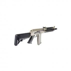 AK74 Type A Tactical Golde...