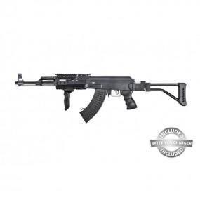 Jing Gong Ak47 Tactical