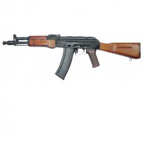 AK-74 Compact PDW CAKA1...