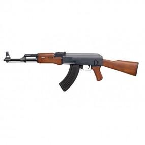 ASG AK Arsenal SA-M7 SLV...