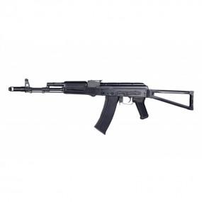 AKS74MN E&L A107