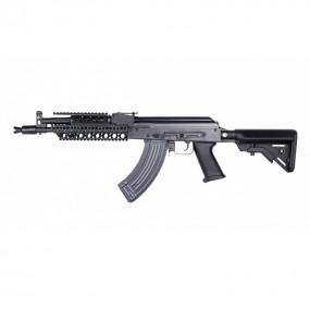 AK104PMC-C E&L A110-C