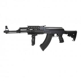 AK47 con Mango Golden Eagle