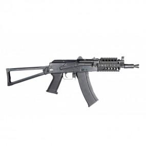 AKS74UN-A E&L A104-A