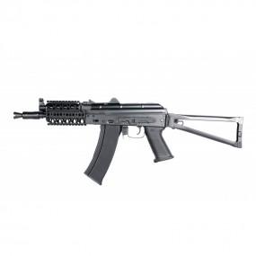 AKS74UN-B E&L A-104-B