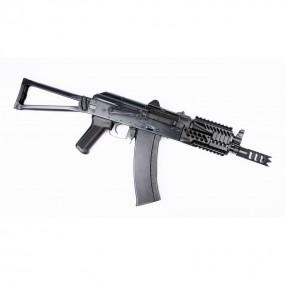 AKS74UN-C E&L A104-C