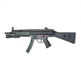 MP5 CA5-A4 Linterna Tactica...